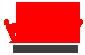 潮州宣传栏_潮州公交候车亭_潮州精神堡垒_潮州校园文化宣传栏_潮州法治宣传栏_潮州消防宣传栏_潮州部队宣传栏_潮州宣传栏厂家